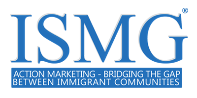 ISMG – International Sales & Marketing Group